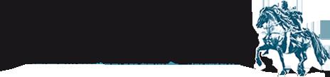Logo Libertà