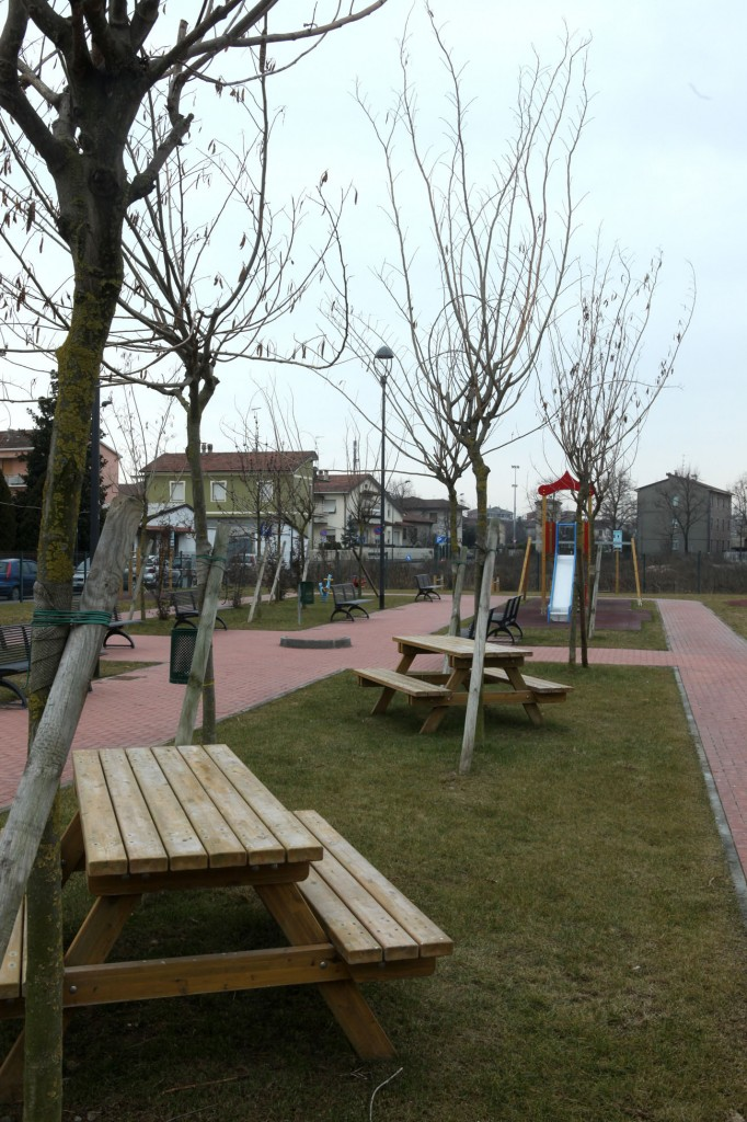 Area_verde_intitolata _a_Armstrong