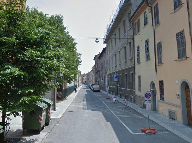 Ufficio Ztl Piacenza : Asta giudiziaria ufficio via emilia pavese piacenza pc