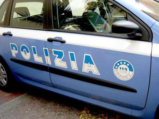 Ammazzata per 20 euro la colombiana che viveva a Piacenza