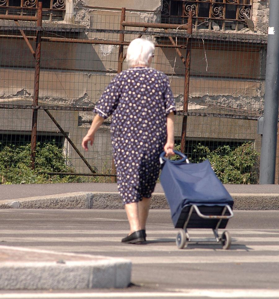 """""""Ho fatto un incidente, mi servono 12mila euro"""". Tre nonne non cascano nel tranello"""