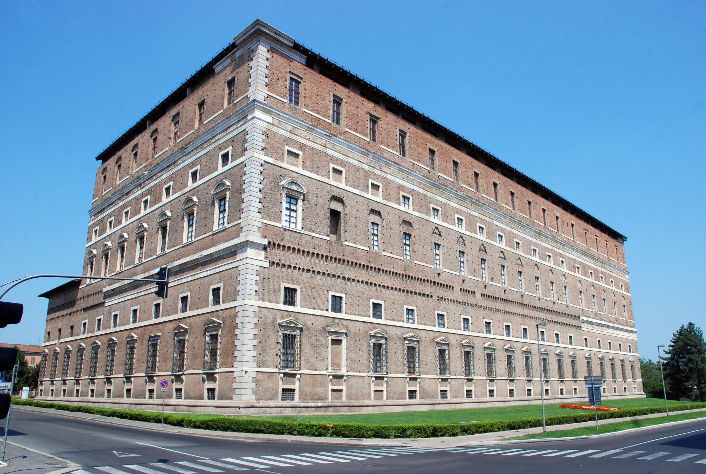Dal Lazio, passando per Piacenza, sino alla Famiglia Reale Spagnola: il convegno sulla dinastia Farnese