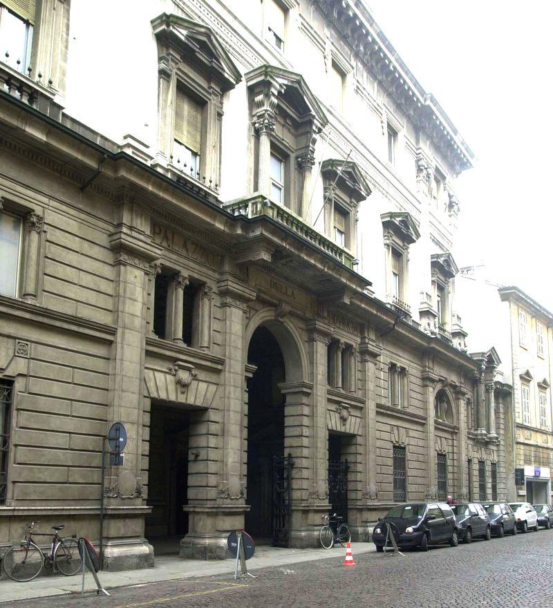 Riordino Province, via libera. Mille dipendenti alla Regione