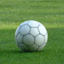 Piacenza e Fiorenzuola nel girone B, derby il 1° novembre. Parma nel D
