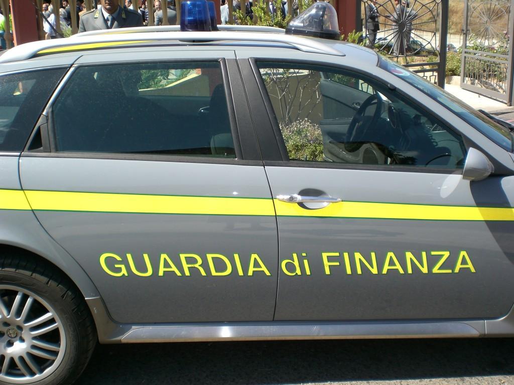 guardia_finanza