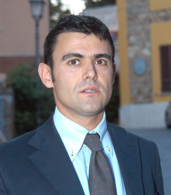Vernasca - Gianluigi Molinari