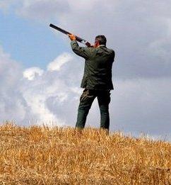 Ufficiale, nessun rinvio: la stagione di caccia si apre domenica 17 settembre