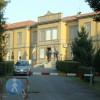 """Ospedale Castelsangiovanni, il consiglio comunale: """"Preservare il ruolo"""""""