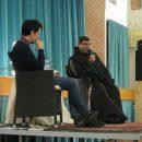 Padre Ibrahim a Roveleto