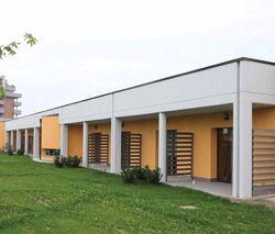 """""""Luci del cuore"""": Conad dona 4mila euro all'hospice Casa di Iris"""