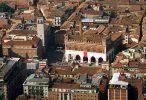 Turismo nel Piacentino: più presenze ed arrivi, ma permanenze in calo
