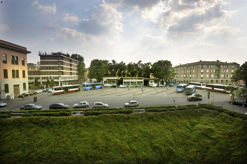 piazza cittadella 02