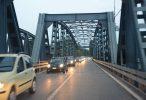 """Ponte Castelvetro, Provincia: """"Lavori urgenti"""". Chiesti due milioni"""