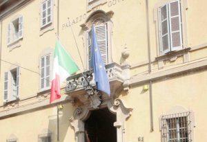 Niente profughi a Gambaro e in via Roma, la Prefettura dice no
