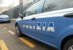 Ricercato per furti e rapine, stava tornando in Romania: fermato 24enne