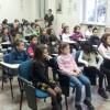 Coldiretti: 2500 bambini imparano a mangiare sano con Campagna Amica