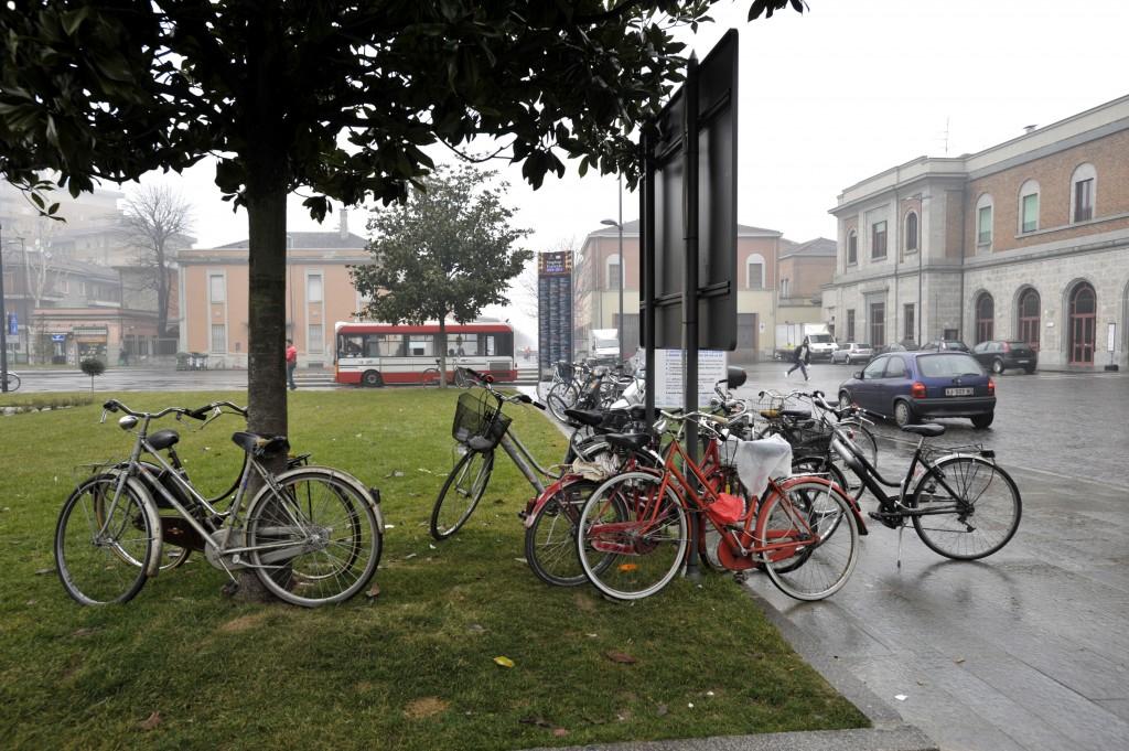 biciclette-stazione