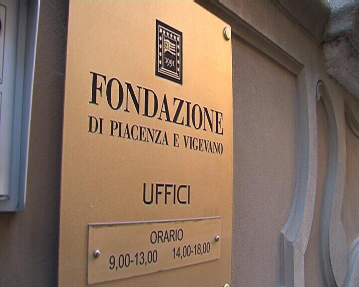 Fondazione di Piacenza e Vigevano