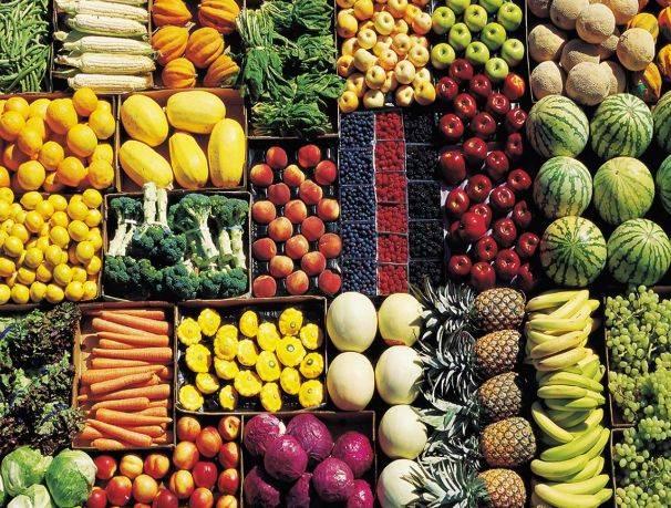 """""""La salute vien mangiando"""", al via<br>l&#8217;educazione alimentare per gli studenti"""