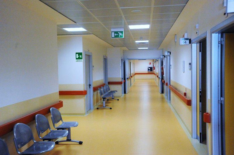 Sanità, nel 2018 sono state 303 le nuove assunzioni nel Piacentino