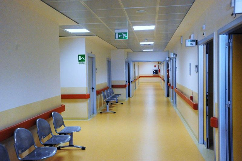 ospedale fiorenzuola  interni 04