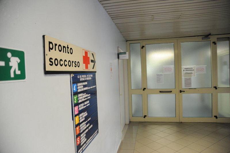 ospedale fiorenzuola  interni pronto soccorso 04