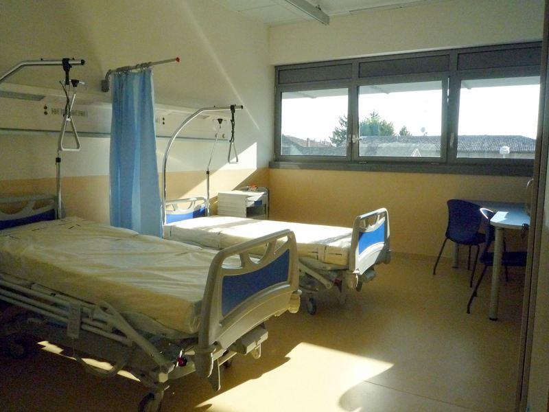 ospedale fiorenzuola  reparti  03