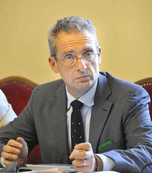 Convegno della Lega sulla famiglia, diffida a Polledri per l'uso del logo comunale