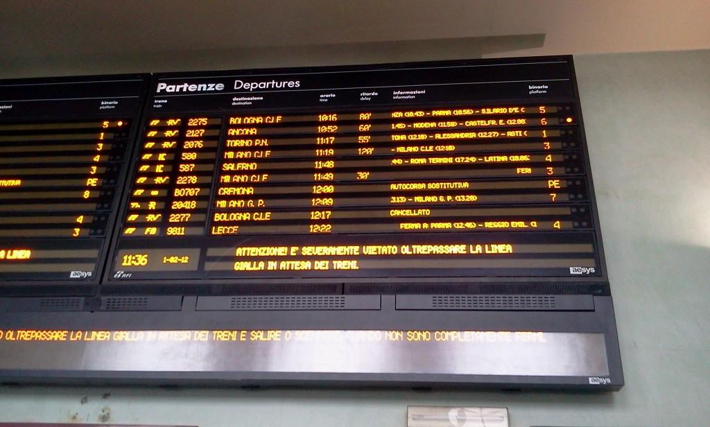ritardi-treni