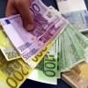 Indebitamento, Piacenza al 45esimo posto. In media 18mila euro a famiglia