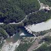 Appello contro lo sfruttamento dei fiumi, fronte comune delle associazioni