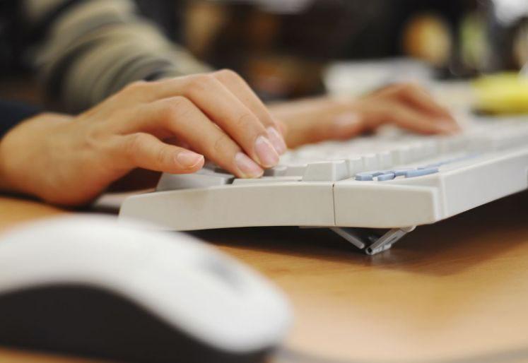 Materiale pedopornografico nel computer: in manette pachistano residente nel Piacentino
