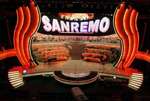 Prefinali a Piacenza: primo ottobre eliminazioni in Sant'Ilario