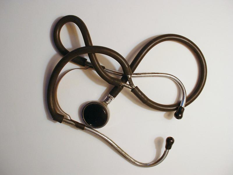 """Fascicolo sanitario: """"I medici siano protagonisti del cambiamento"""""""
