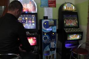 Striscia la notizia slot machine 2019