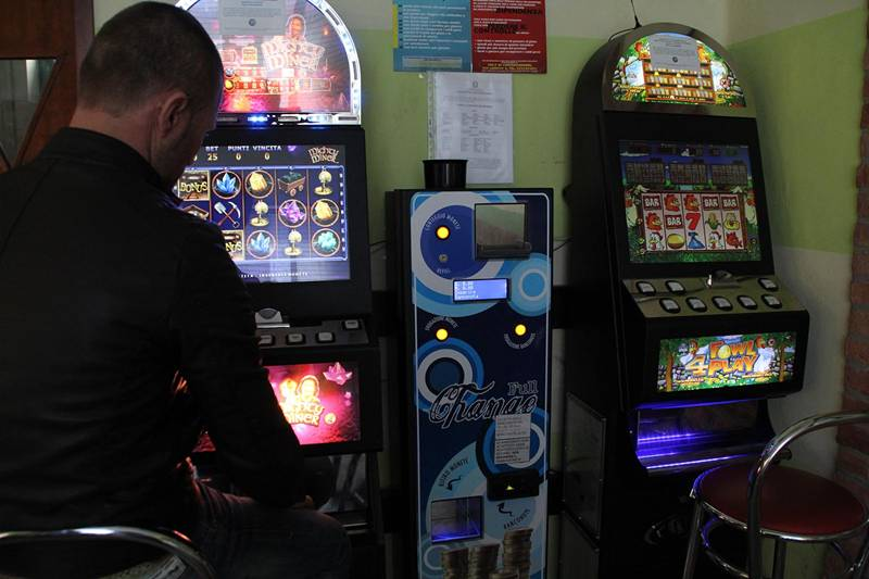 slot machine 02