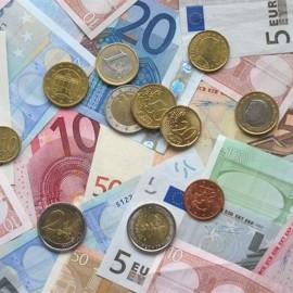 """""""Oro e banconote sono contaminati"""". Truffa da 20mila euro"""