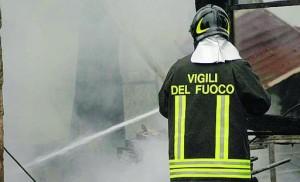 vigili-del-fuoco-300x182