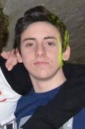 Nicola Zaffignani