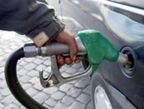 benzinaio