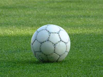 calcio-dilettanti