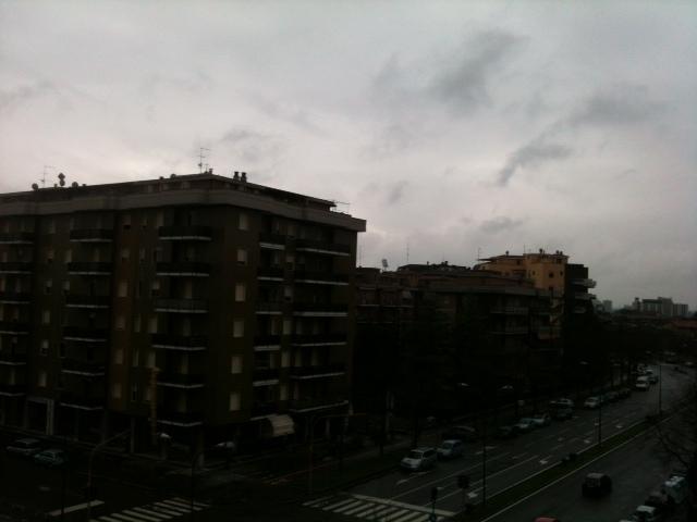 20130401-103419.jpg