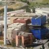 Inceneritore di Borgoforte: stop ai rifiuti urbani entro la fine del 2020