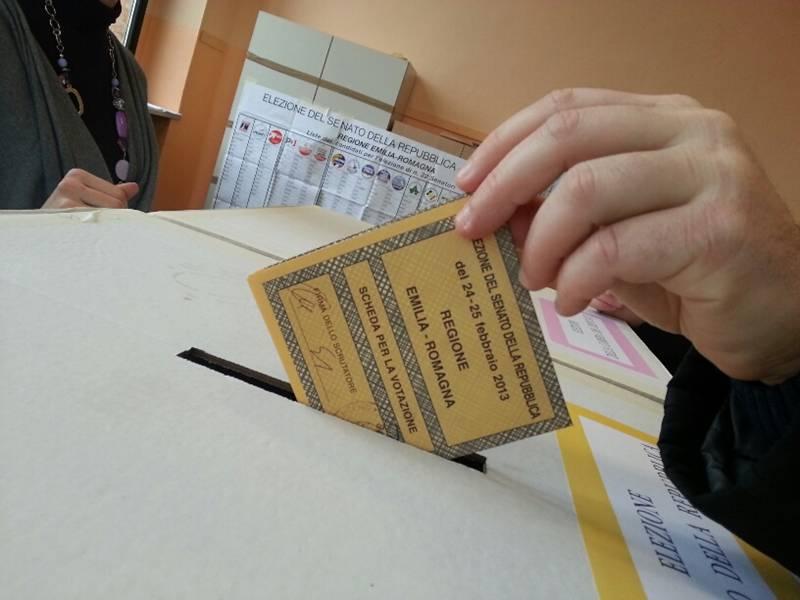 Fusione di Comuni in Valnure: via libera della Regione al referendum