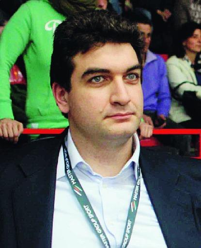 Vincenzo Cerciello