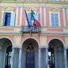 Consiglieri comunali, compensi 2016: Ceccarelli e Zucconi sopra 7mila euro