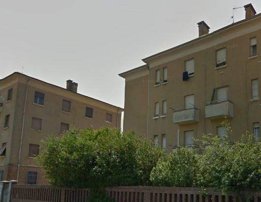 Ristrutturazione delle case popolari: a Piacenza oltre 500mila euro