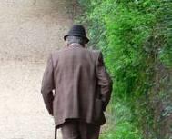 Mai più drammi della solitudine con il progetto per gli anziani soli
