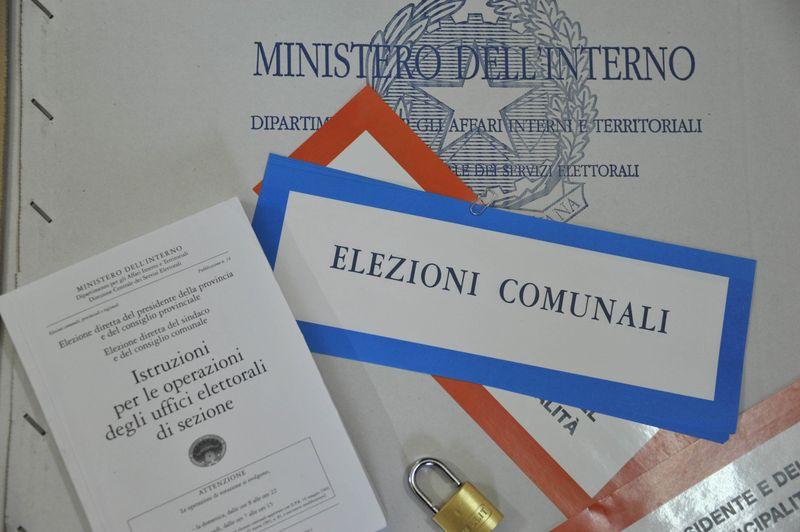 Scopri come si vota a Bettola, Carpaneto, Monticelli e Villanova