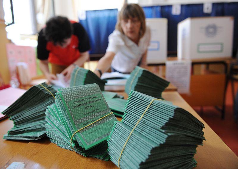 elezioni amministrative (7)